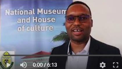 Launch of Museum University Hub